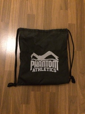 Gym Sack von Phantom Athletics (Sporttasche, NEU)