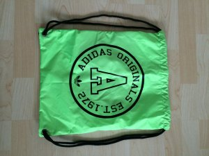 Gymbag adidas Originals