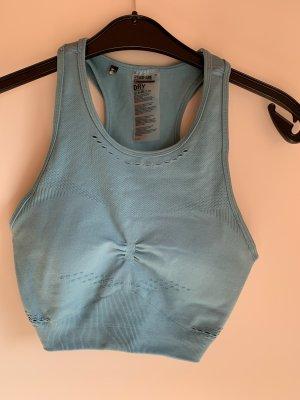 Gymshark Flawless Knit Sports Bra