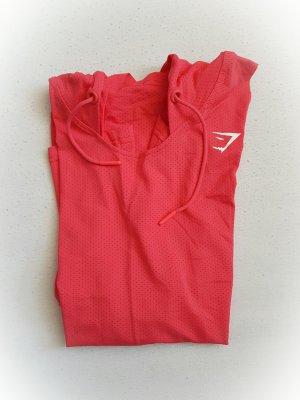 Gymshark Shirt Hoodie neu Gr.M