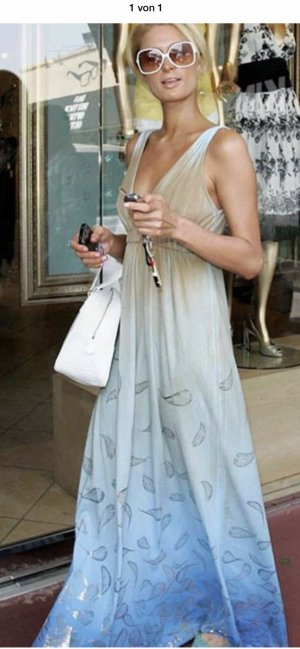 Gypsy Kleid Paris Hilton