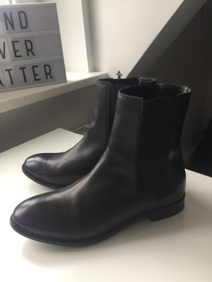 H by Hudson elegante Chelsea Boots