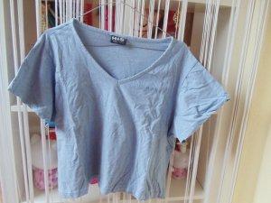 H.I.S Bauchfrei Shirt