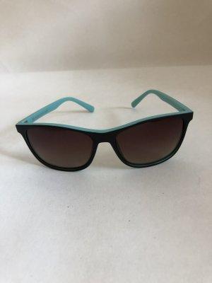 H.I.S. - Sonnenbrille Unisex, Neu
