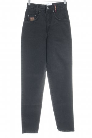 H.I.S Straight-Leg Jeans taupe Casual-Look
