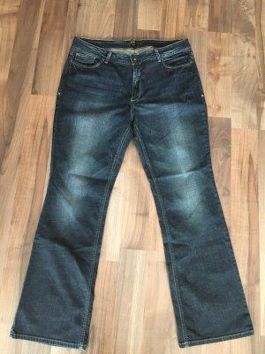 H.I.S Sunny Jeans, Gr. 48, L33, NEU und ungetragen!