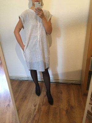 H&M 100% Baumwolle Kleid