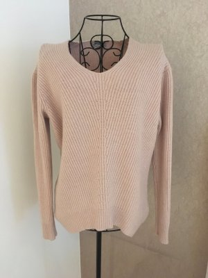 H&M 100% Cashmere Pullover Gr.XS