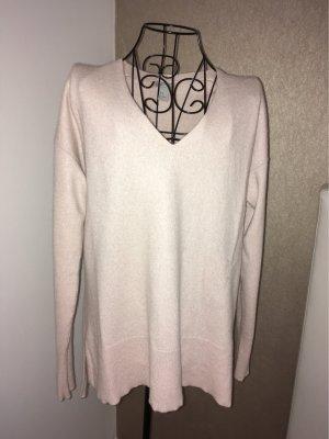 H&M 100% Kaschmir Pullover M