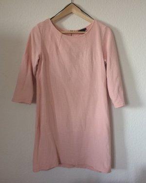 H&M 1960s Style Pink Dress
