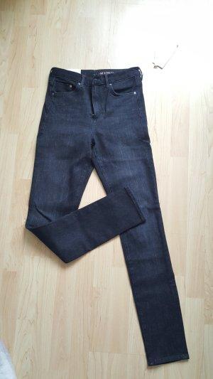 H&M 360 Stretch Jeans