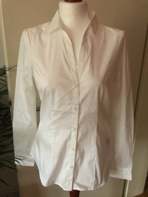 H&M 38 Bluse Business Look