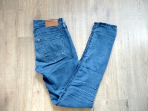 H&M 5 Pocket Jeans Jeggings