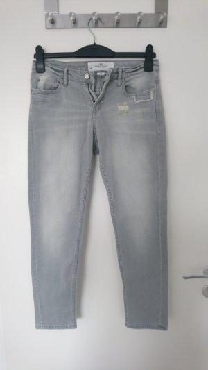 H&M 7/8 Jeans