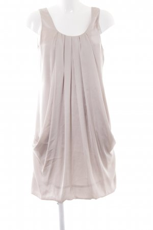 H&M A-Linien Kleid blasslila Elegant