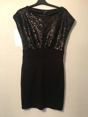 H&M Abendkleid 40M