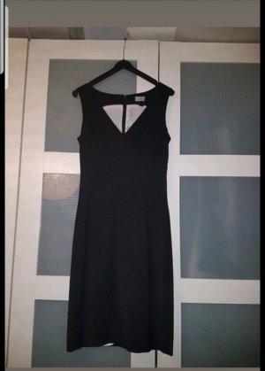 H&M Abendkleid Gr. 34