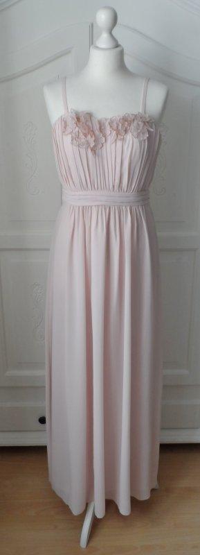 H&M Abendkleid Gr. 38 Sommerkleid Partykleid Cocktailkleid Ballkleid NEU m. Etik