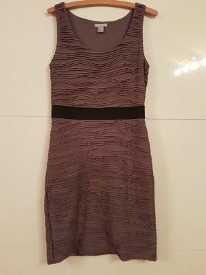 H&M Abendkleid (Gr 40)