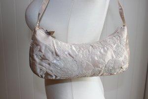 H&M Carry Bag cream acetate