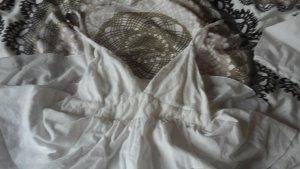 H &M AGAINST AIDS COLLECTION Kleid