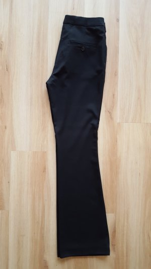 H&M Anzughose Bootcut S 36 *** NEU ***