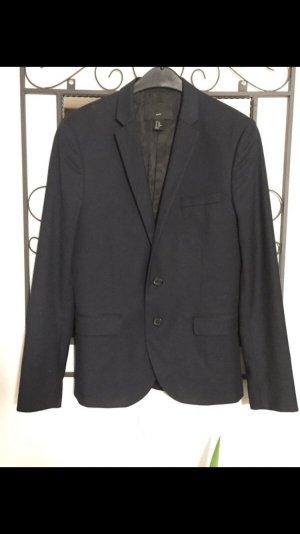 H&M Anzugjacke für Männer