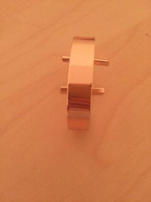 H&M Armband Größen verstellbar neu