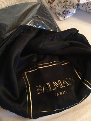 H&M Balmain Kleidersack