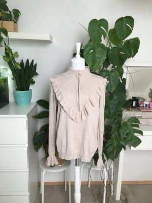 H&M Basic Blogger Pullover M/38