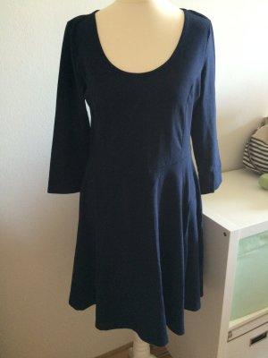 H&M Basic Kleid 38 M neu Business Weihnachten Silvester Abendkleid