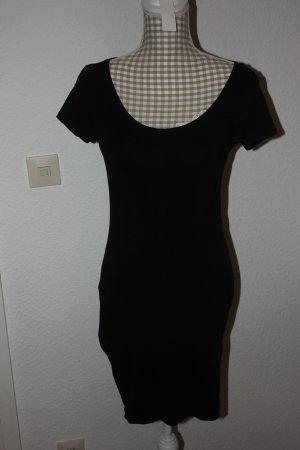 H&M Basic Kleid Jerseykleid wie NEU* Gr. M