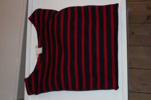 H&M Basic Pullover Größe XS