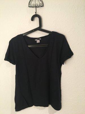 H&M Basic T-Shirt
