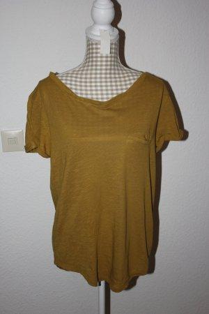 H&M Basic T-shirt Shirt wie NEU* Gr. S