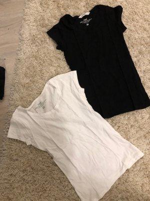 H&M Basic T-Shirts