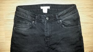 H&M, beliebte Skinny-Jeans, Gr.36