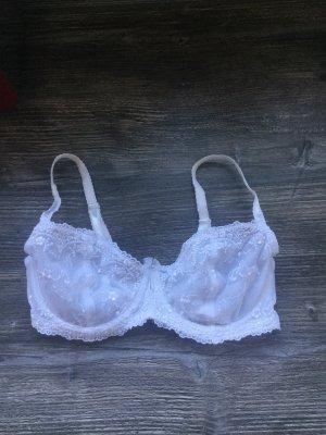 H&M Soutien-gorge blanc