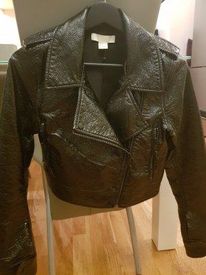 H&M Biker Jacke Gr. 34 Neu