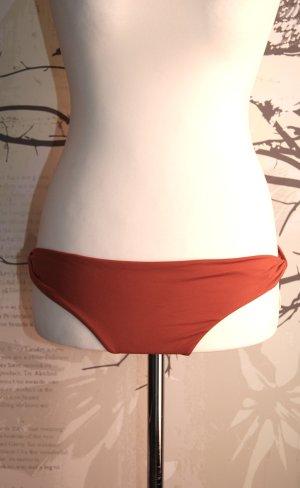 H&M Bikini brown