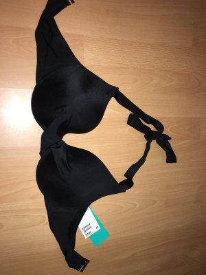H&M bikini top nagelneu