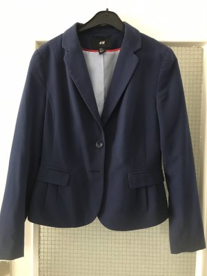 H&M Blazer 40