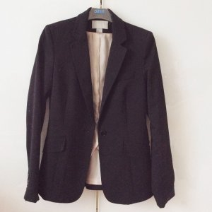 H&M - Blazer in der 36