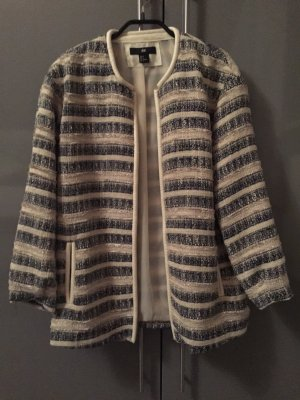 H&M Blazer / Jacke - Größe 36