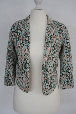 H&M Blazer Musterblazer Jacket