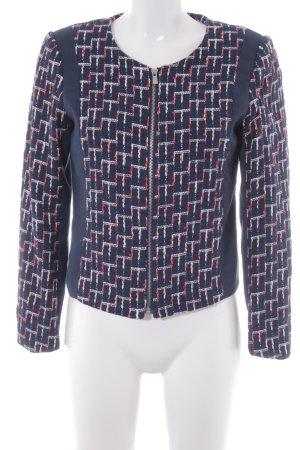 H&M Blouson mehrfarbig Business-Look