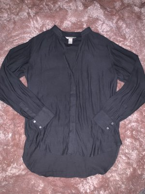 8e8a669c7eb0e0 H M Silk Blouses at reasonable prices