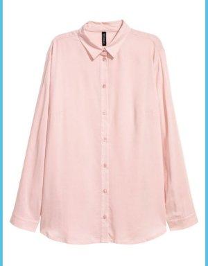 H&M Bluse