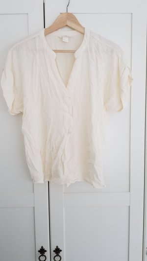 H&M - Bluse; Gr. 34