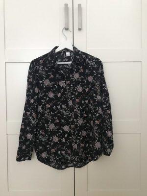 H&M Bluse Gr. 36